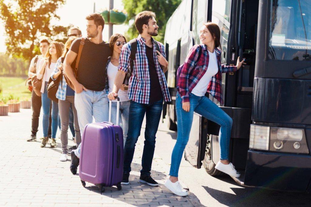Privilégiez le sur-mesure lors de vos voyages en groupe