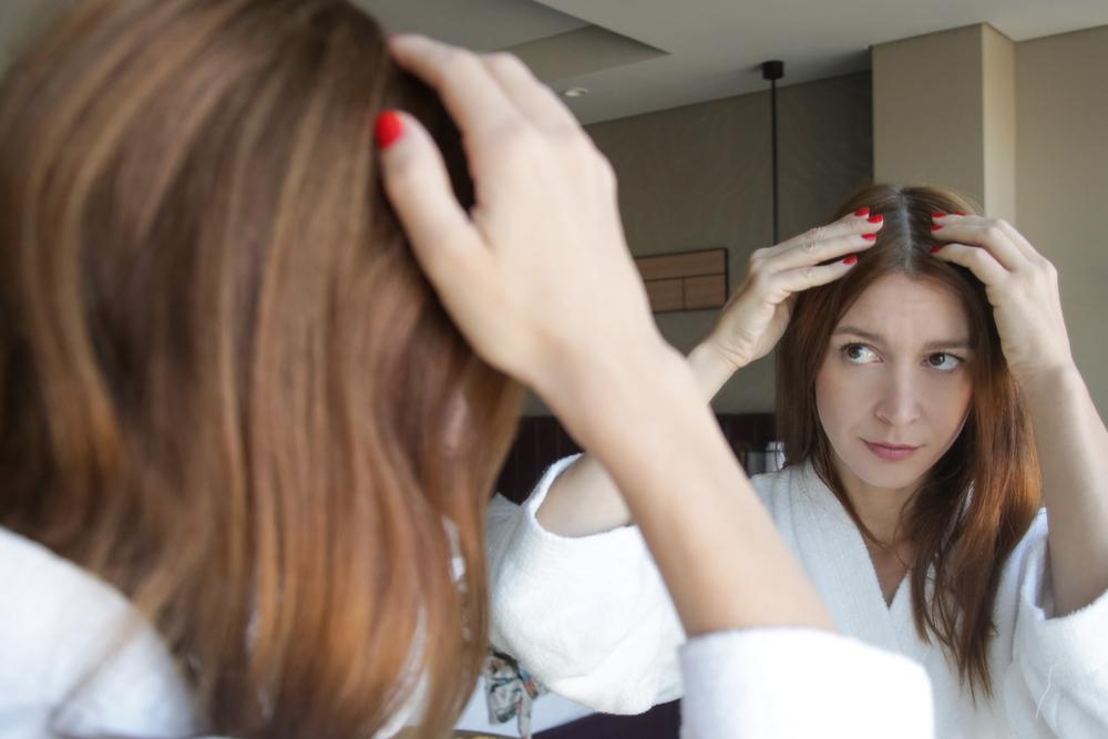 3 techniques efficaces pour hydrater les cheveux
