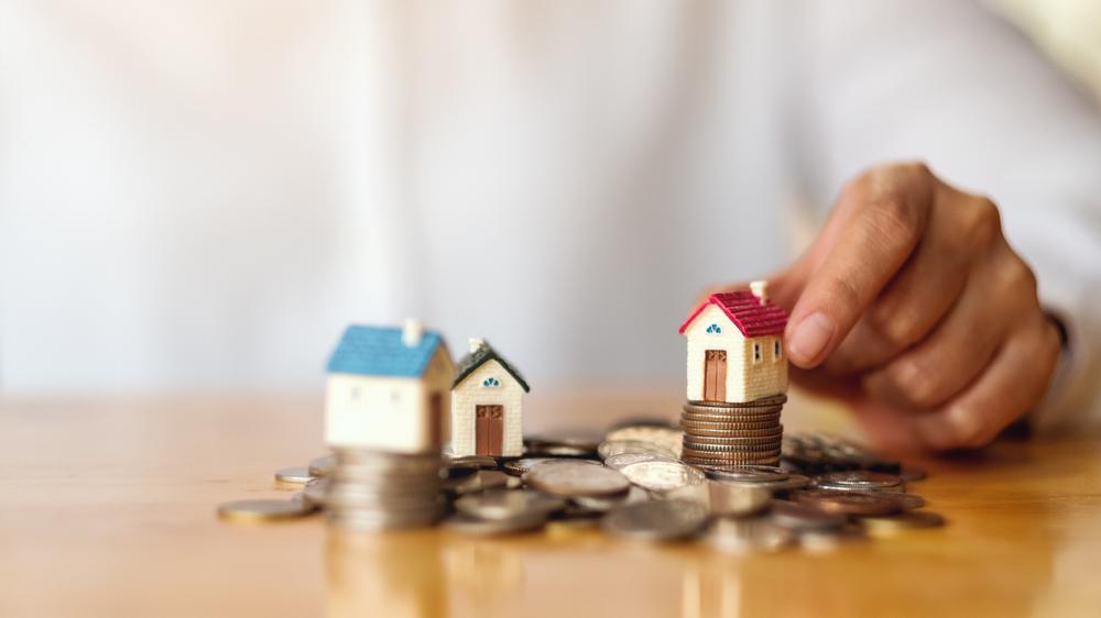 Bien investir son argent : les éléments à prendre en compte