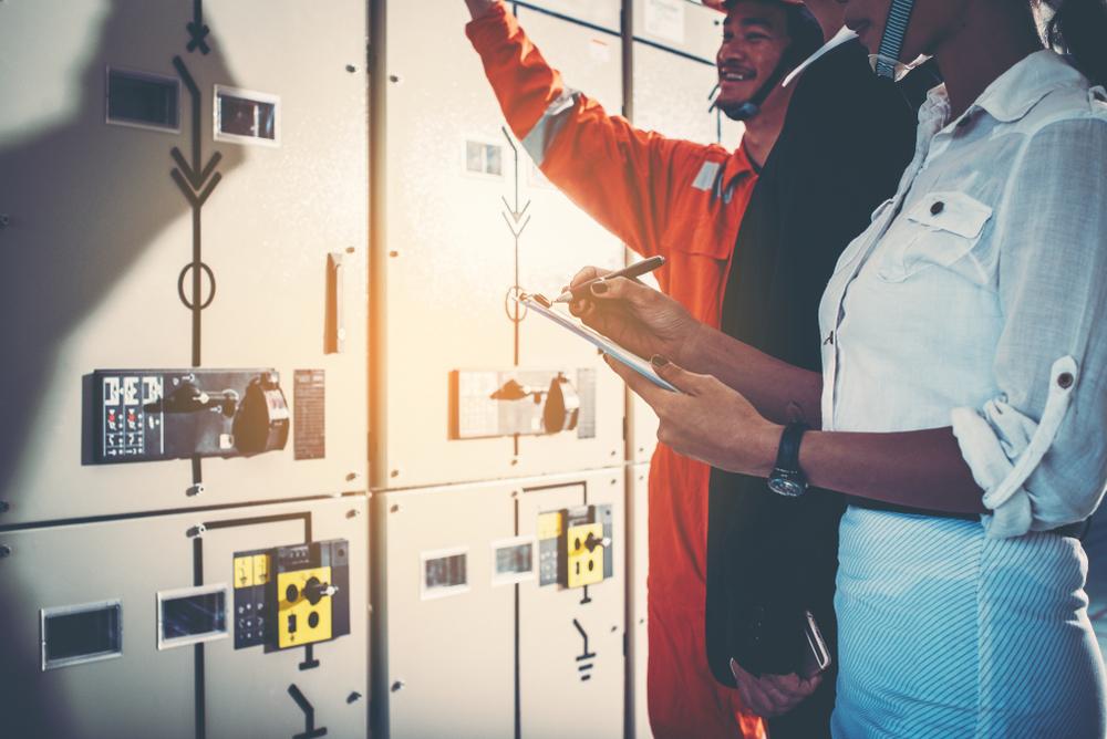 Ce qu'il faut savoir sur les réglementations électriques.