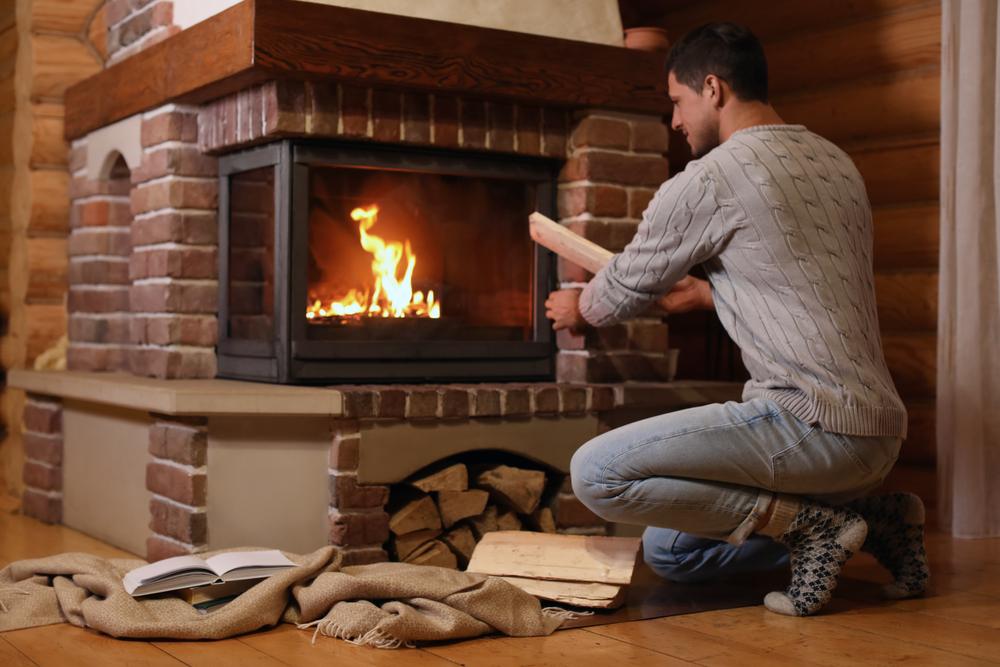 Conseils pour bien entretenir son conduit de cheminée