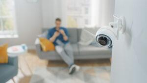 entretenir- système-de-surveillance