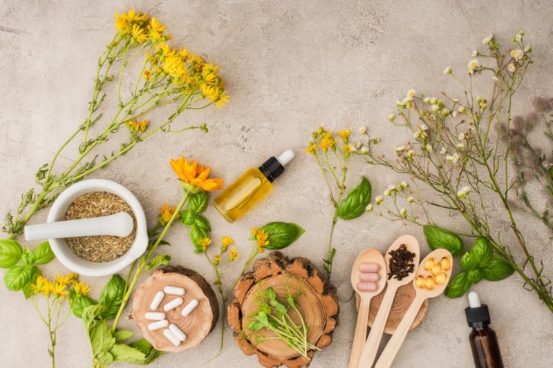 Quels sont les bienfaits de la naturopathie sur la santé?